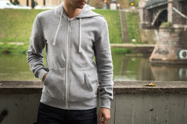 An in depth review of the best fleece sweaters of 2018