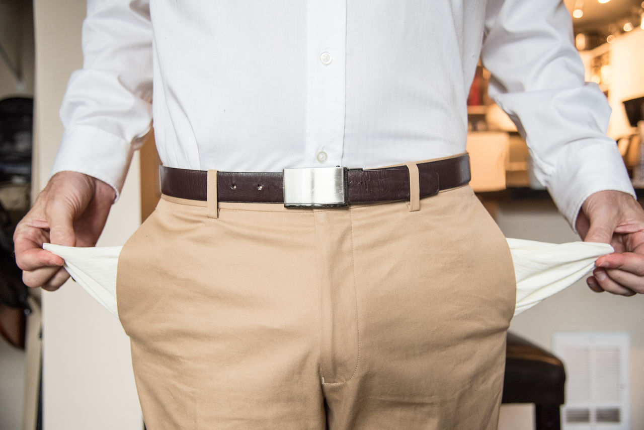 Best Khaki Pants Reviewed Amp Rated In 2019 Thegearhunt