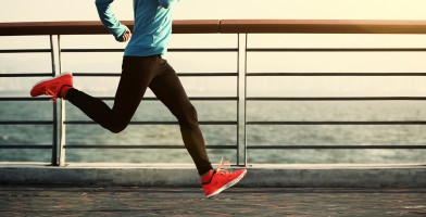 An in depth review of the best running gear for 2018