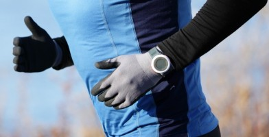 An in depth review of the best running gloves in 2018