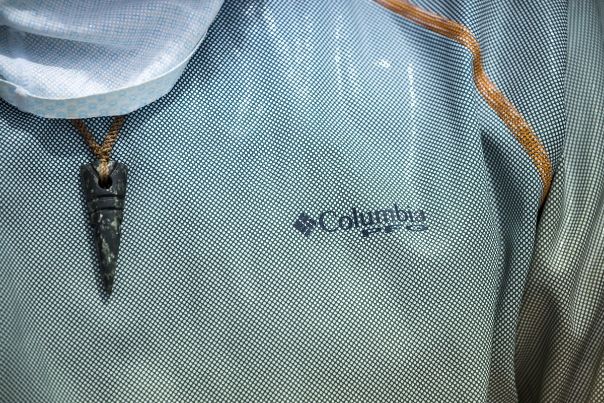An in depth review of the best Columbia shirts in 2018