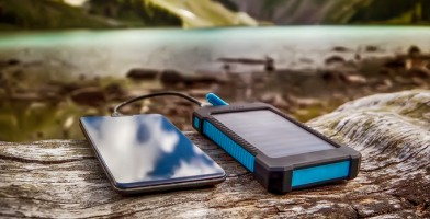 An in depth review of the best power banks in 2018