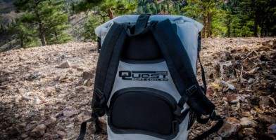 An in depth review of the best backpack coolers in 2018