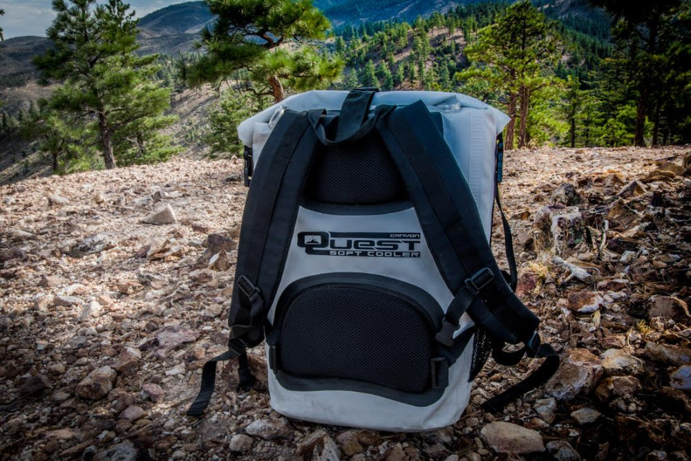 3cd7104040d Best Backpack Coolers Reviewed in 2019