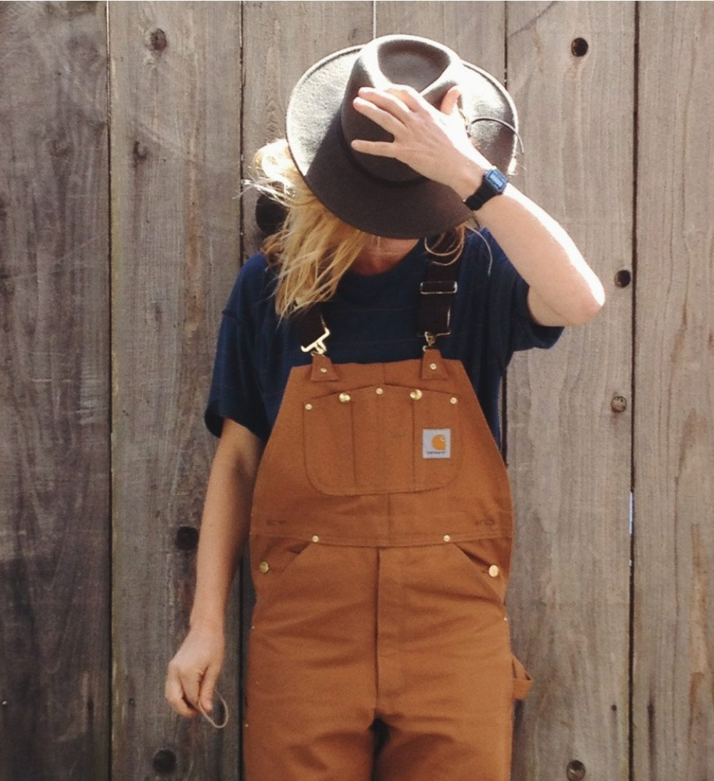 Clearance sale outlet boutique arriving Best Carhartt Bibs Reviewed & Rated in 2019 | TheGearHunt
