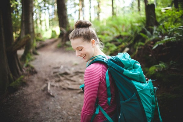 An in depth review of the best high sierra backpacks in 2018