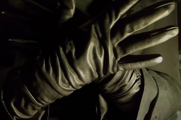 An in depth review of the best leather gloves in 2018