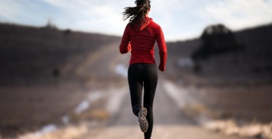 An in depth review of the best running pants