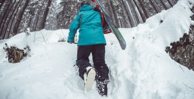 An In Depth Review of the Best Waterproof Pants of 2018
