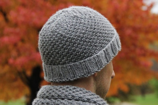 An in depth review of the best wool hats in 2018
