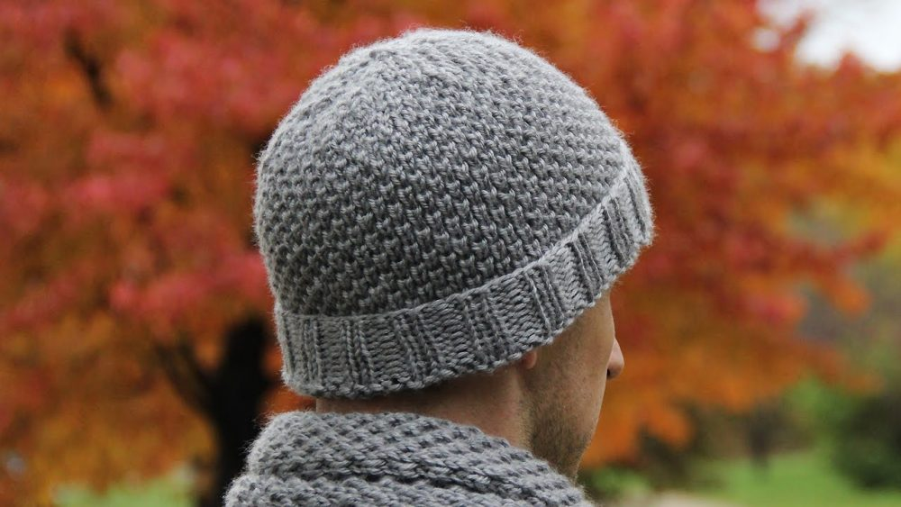 15 Best Wool Caps Reviewed   Rated in 2019  7f251ccce
