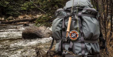 An in depth review of the best hunting backpacks in 2018