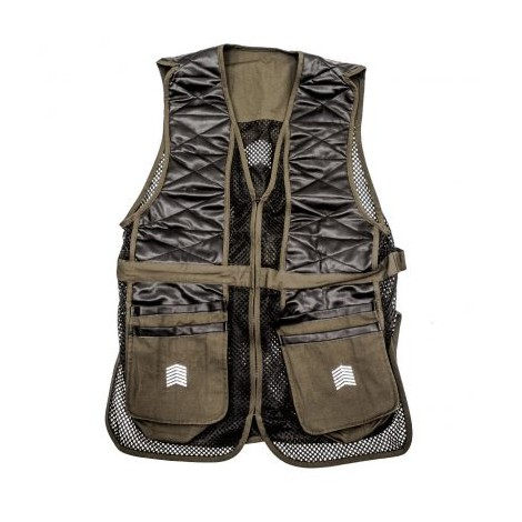 10. Challenger Outfitters