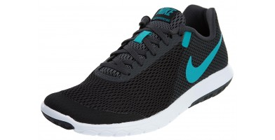 An in depth review of the Nike Flex Experience RN 6 running shoe