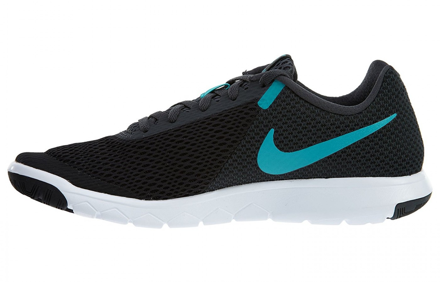 e2b2243c474 ... Nike Flex Experience RN 6  the comfort and style of this shoe is what runners  enjoy most ...