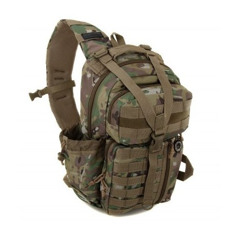 Tactical Gear Molle