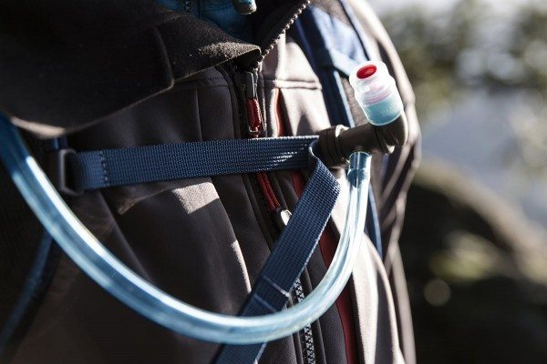 An in depth review of the best hydration backpacks in 2019