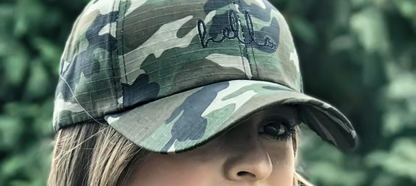 d28f38b9977ea Best Camo Hats Reviewed   Rated in 2019