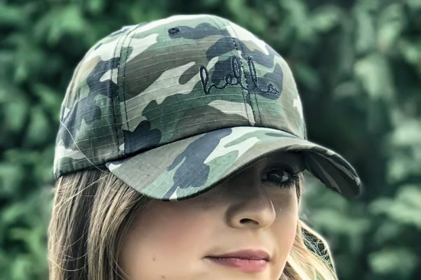 An in depth review of the best camo hats in 2018
