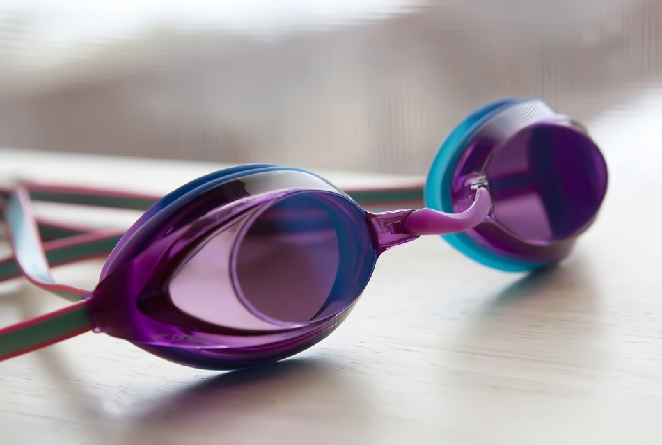 9f6342f03108 Best Swimming Goggles Reviewed   Rated for Quality - TheGearHunt