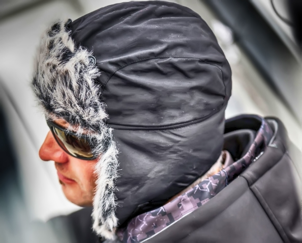 eebd2bf1f84b4 10 Best Trapper Hats Reviewed   Rated in 2019