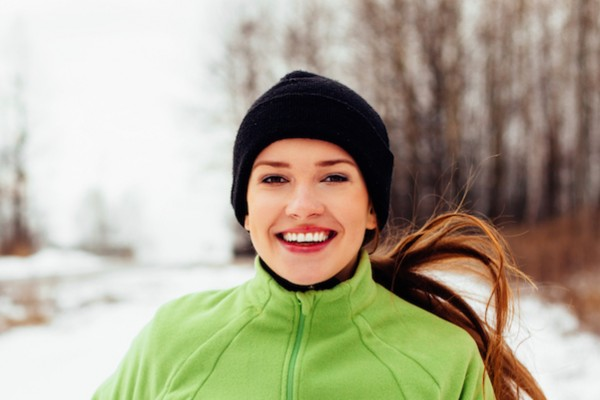 An in depth review of the best winter running hats in 2020