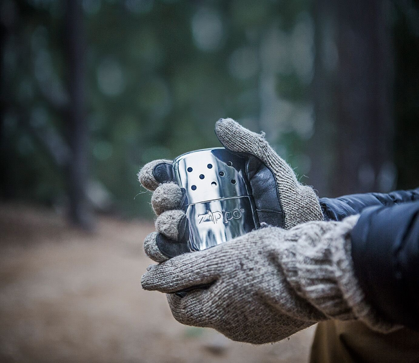 An in depth review of thge best zippo hand warmers in 2018