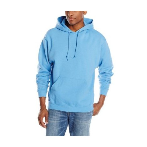 Jerzees Pullover Hooded