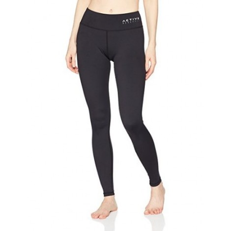 Active Research Compression Pants