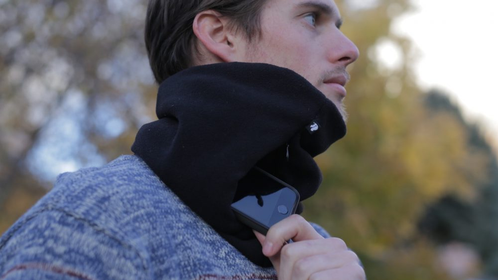 An in depth review of the best neck gaiters in 2019
