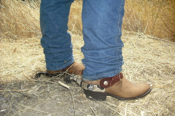 An in depth review of the best outdoor Ariat boots in 2018