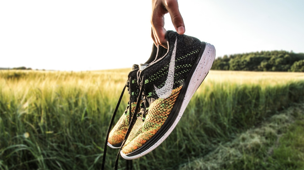10132517cafad 10 Best Running Shoes Reviewed   Rated in 2019