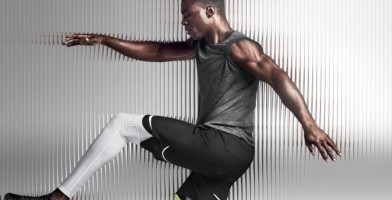 An in depth review of the best running tights in 2018