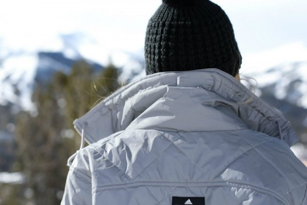 An in depth review of the best ski jackets in 2018