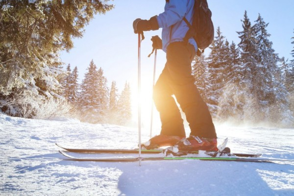 An in depth review of the best snow pants in 2018