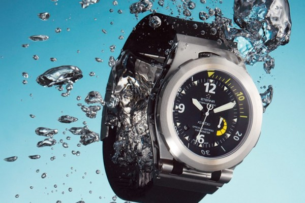 An in depth review of the best waterproof watches in 2019
