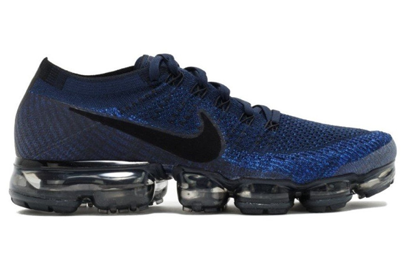 63daf26333660 Nike Air Vapormax Flyknit Reviewed for Performance in 2019