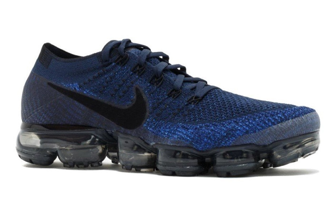 7639006eee6 Nike Air Vapormax Flyknit Reviewed for Performance in 2019