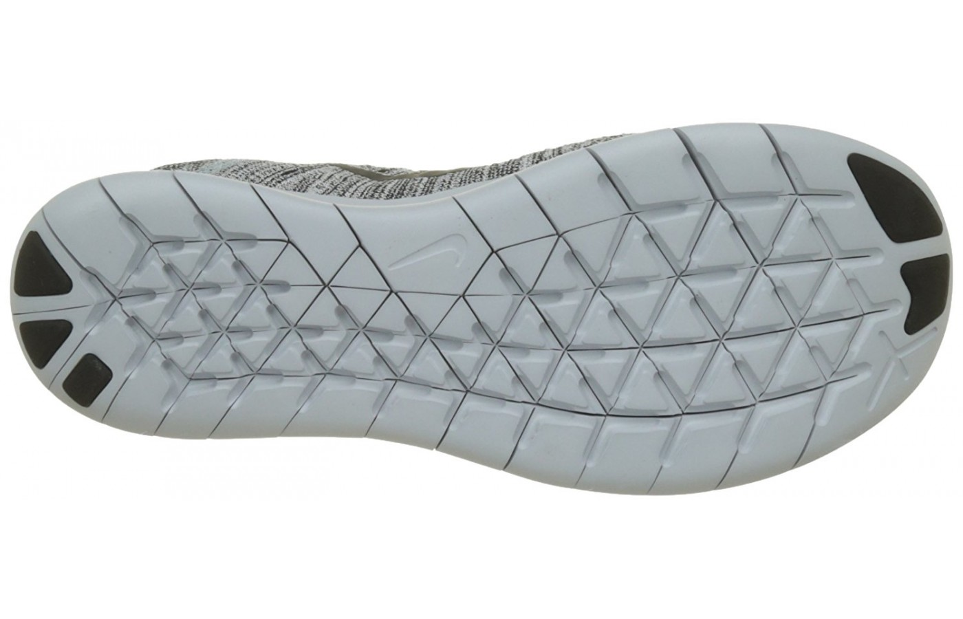 a71595551255 Nike Free RN Flyknit 17 Reviewed   Tested for Performance in 2019 ...