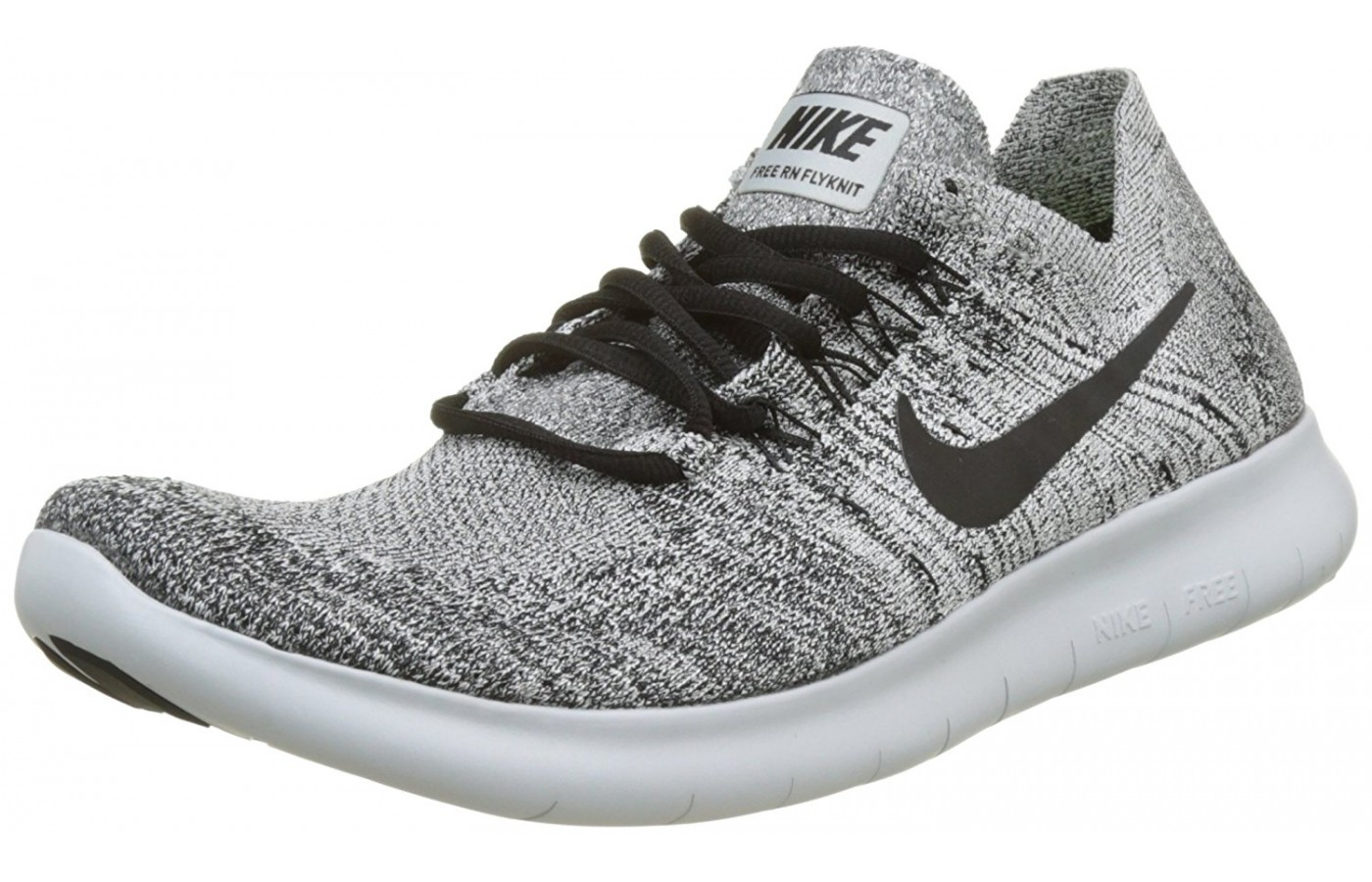 nike free flyknit Buy nike free rn flyknit review silver > up to 52% Discounts