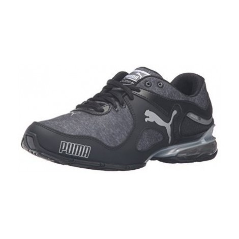 Best Jazzercise Shoes Reviewed \u0026 Rated