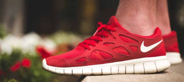 10 Best Minimalist Running Shoes For