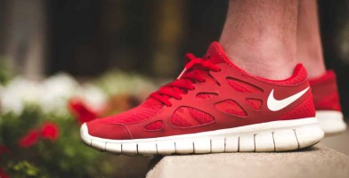 An in depth review of the best minimalist running shoes in 2018