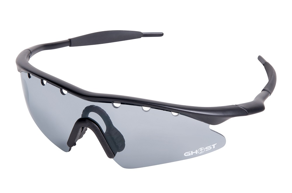c058328f80 10 Best Safety Glasses Reviewed   Rated in 2019