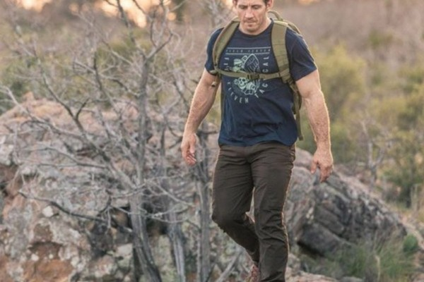 An in depth review of the best 5.11 pants in 2018