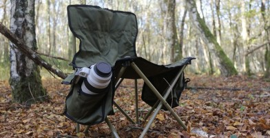An in depth review of the best hunting chairs in 2018