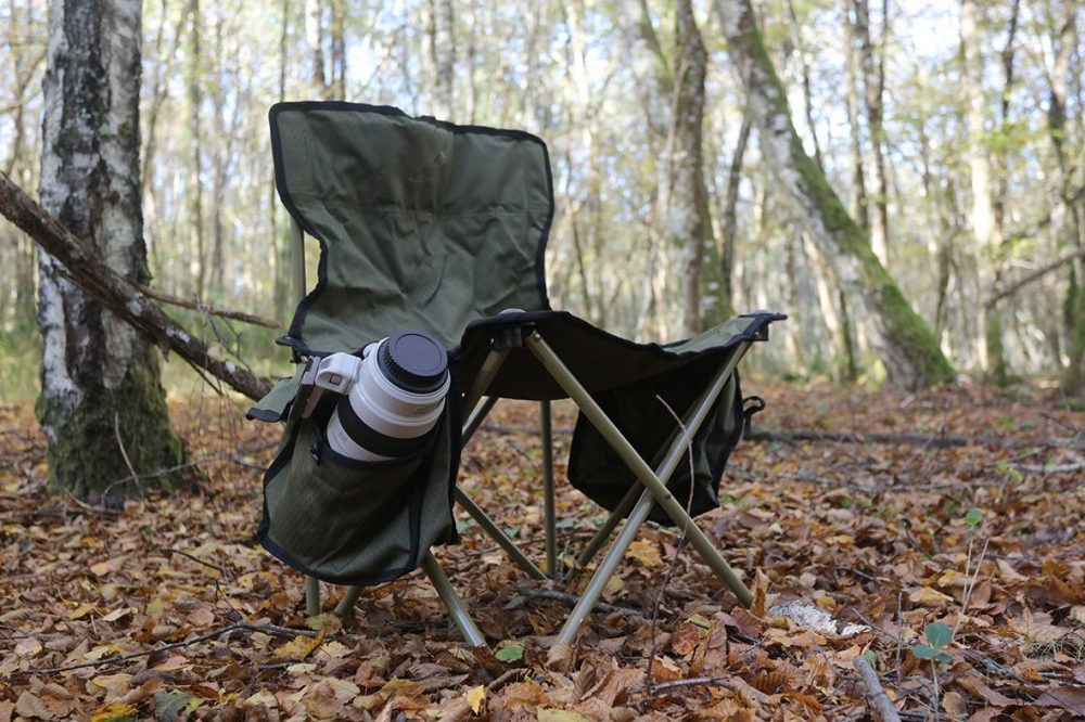 10 Best Hunting Chairs Reviewed Amp Rated In 2019 Thegearhunt