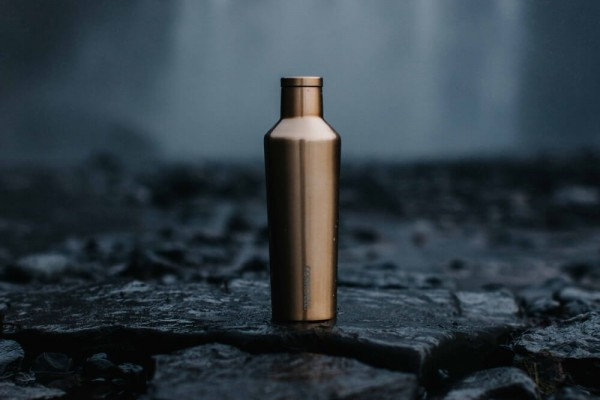 An in depth review of the best insulated water bottles in 2018