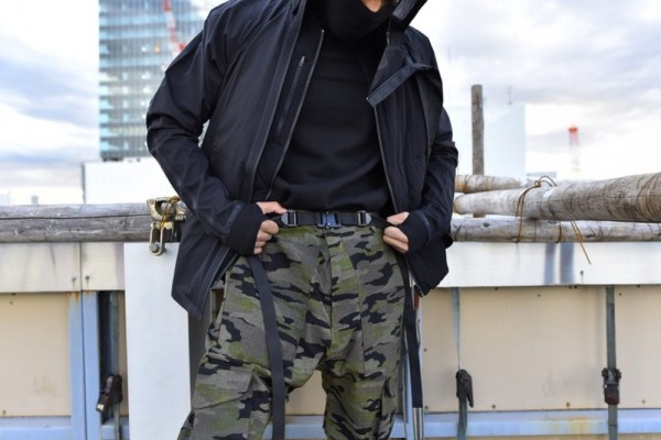 An in depth review of the best military pants in 2018