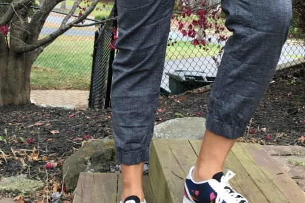 An in depth review of the best prana pants in 2018